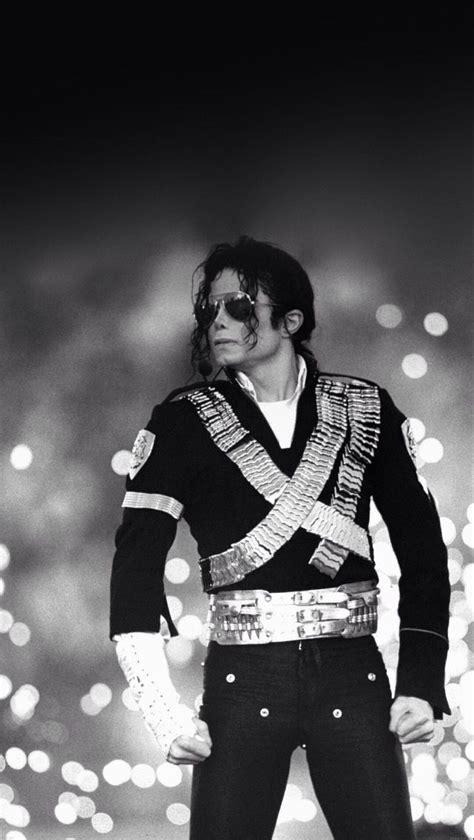 Musica Swing Famosa by Pin By Jen On Michael Jackson In 2019