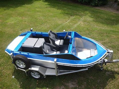jet fishing boats for sale best 25 jet pump ideas on pinterest jet boat small jet