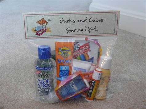 Gifts For Survivalists - oot bags done picture heavy wedding registry wedding