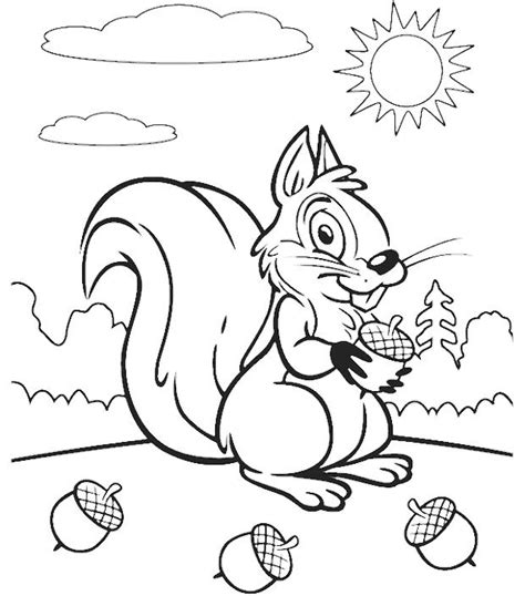 baby coloring pages games baby coloring book games baby coloring pages