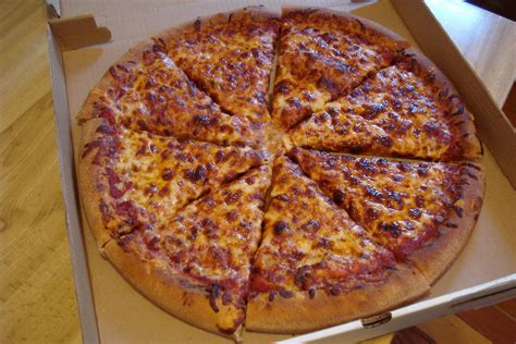 Why A Pizza Pie When Theres A Pizza Pope by Pizza Pie Er Large Cheese Pizza Wheat Crust Sauce