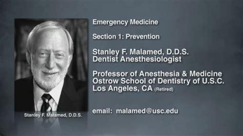 Lu Emergency Ada Kipasnya ada ce course category emergencies in the dental