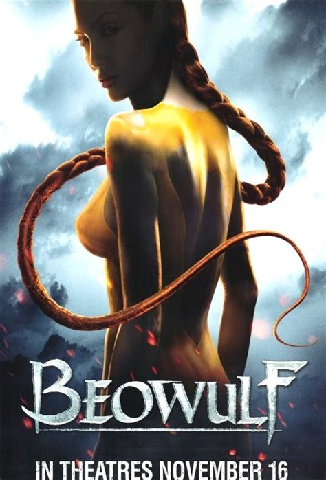 themes for beowulf beowulf unbelievable cgi must be seen to be appreciated