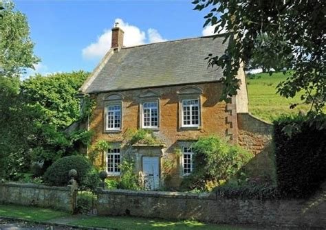 english cottages for sale 694 best images about a cottage in the english countryside