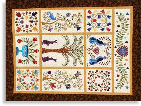 Log Cabin Quilt Shop Bird In Pa by 61 Best Images About Fraktur On