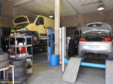 garage montpellier garage montpellier voiture occasion voiture d occasion