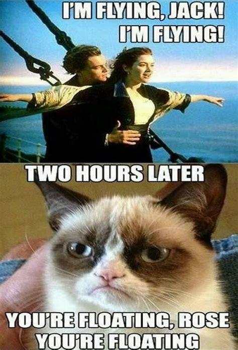 Titanic Meme - titanic meme fly hours funny shiz pinterest jokes