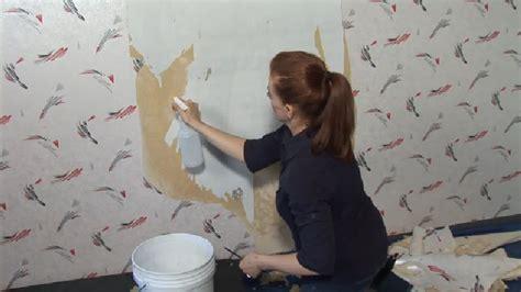 Kape Plastik Lebar 7 properti cara memasang wallpaper tanpa bantuan tukang