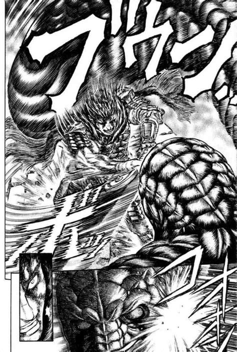 berserk free berserk 171 page 17 read berserk for free on