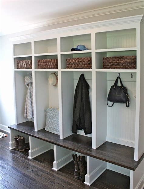 entryway cubbies 25 best ideas about entryway storage on the