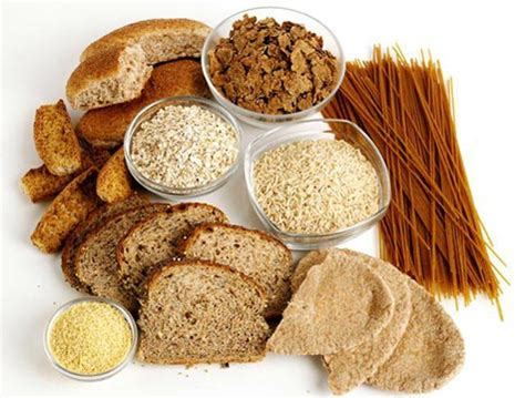 whole grains reduce inflammation top 6 foods to fight inflammation good4u