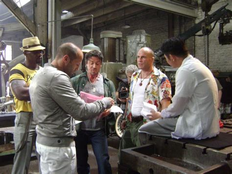 film jason statham mickey rourke mickey rourke geek on film