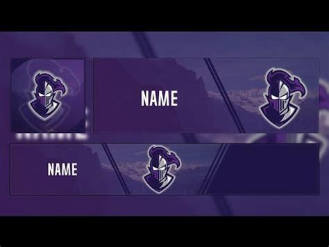 New 2017 Agario Free Youtube Banner Template Logo Banner Revamp Template 2017 P 3 Youtube Banner Template 2017