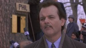 groundhog day questions lesson plan for groundhog day
