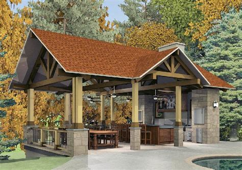 Outdoor Kitchen Pavilion Designs Outdoor Kitchen Pavilion Designs Gazebo Ideas With Superb Outdoor Kitchen Designs