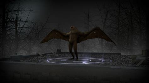 anime horror hay nhất list of deaths related to the mothman cryptids and myths