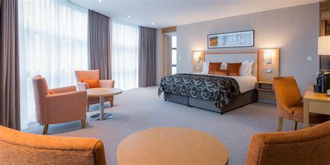executive hospitality suite resort casino executive hotel rooms clayton hotel cork city