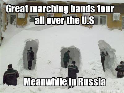 Funny Saxophone Memes - saxophone player memes funny grosir baju surabaya