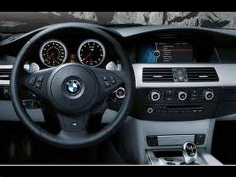 bmw service inspection how to reset service inspection light 2010 bmw m5 m6