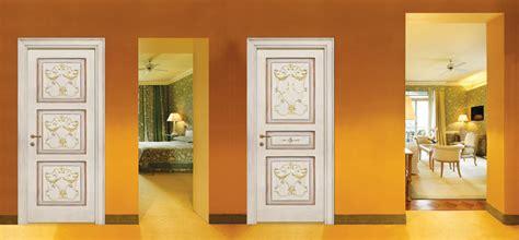 meraviglioso Pulire Porte Legno #1: porta_decorata.jpg
