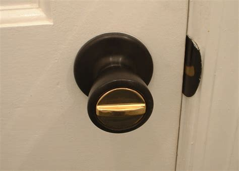 Door Knob Lock by Door Knob With Lock Usa Door Design Pictures