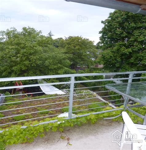 stone house bed and breakfast bed and breakfast in neuss in a private property iha 57499