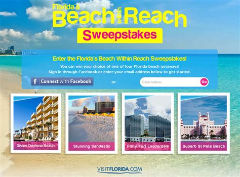 Beaches Sweepstakes - index of wp content uploads 2014 07
