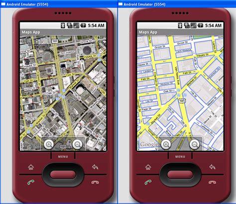 membuat aplikasi android jalan tikus risna angga pratama cara membuat aplikasi gps pada