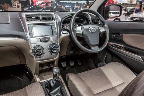 Toyota Etios G 1 2 Mt 2015 interior toyota grand new avanza 2015 toyota astra indonesia
