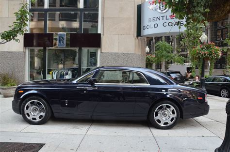 service and repair manuals 2009 rolls royce phantom on board diagnostic system service manual 2009 rolls royce phantom differential bearing replacement service manual 2009