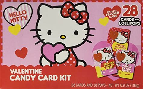 hello valentines day cards hello valentines day card kit 28 cards and