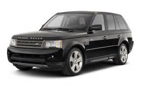 land rover new cars suv new cars ireland land rover range rover cbg ie