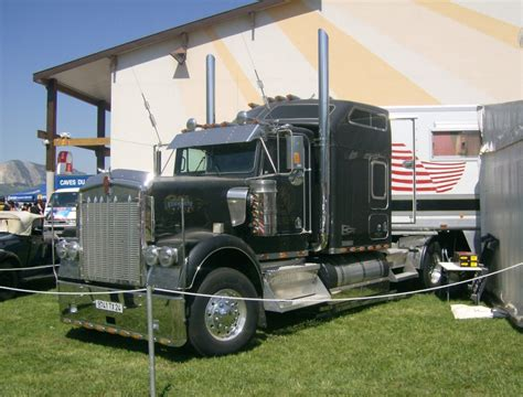 second hand kenworth trucks for sale used trucks for sale second hand trucks heavy medium duty