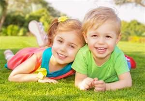 kid s happy kids love the way you live