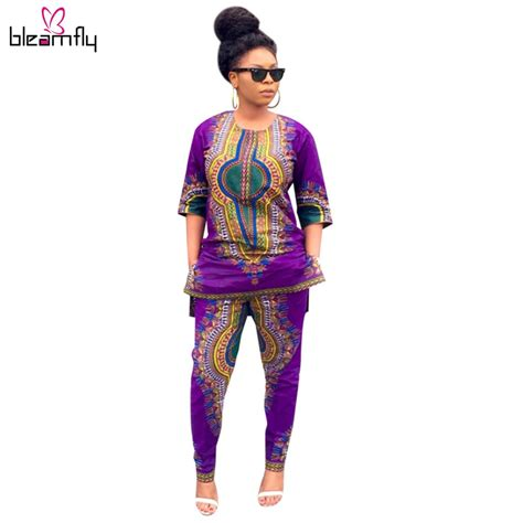 african clothing for women online buy wholesale traditional african clothing from