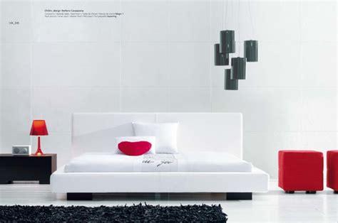 red black white bedroom luxury white red black bedroom interior design ideas