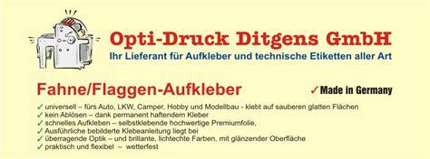 Autoaufkleber Drucken österreich by 2 X 214 Sterreich Austria Republik Sticker Fahne Flagge