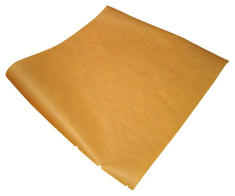What Is Paper - parchment paper