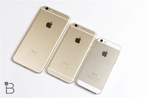 Apple Iphone 5 5s 6 6s Plus Mini 3m Lightning Cable Griffin 4 inch iphone 6s mini to launch next year according to analyst