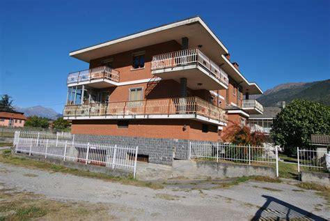 in vendita villar casa villar focchiardo appartamenti e in vendita a