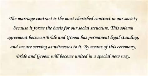wedding ceremony justice of the peace script civil ceremony script 3 justice of the peace me in