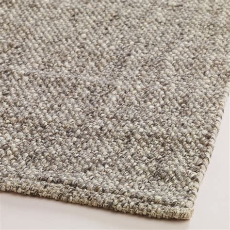 sweater wool rug 15 best ideas of flat weave wool area rugs