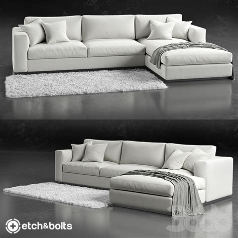 california health and safety code section 17920 3 best sofas online 28 images best sofas online 28