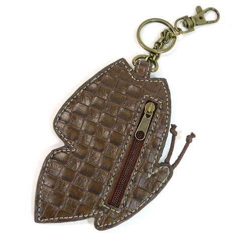 Butterfly Coin Purse butterfly coin purse key fob