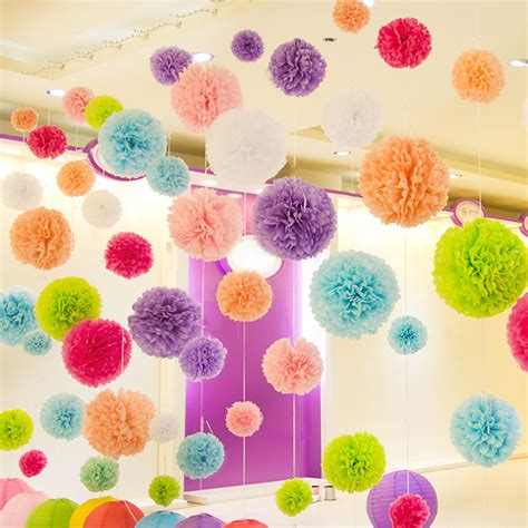 Wholesale Flowers by Buy Wholesale Flower Balls From China Flower Balls