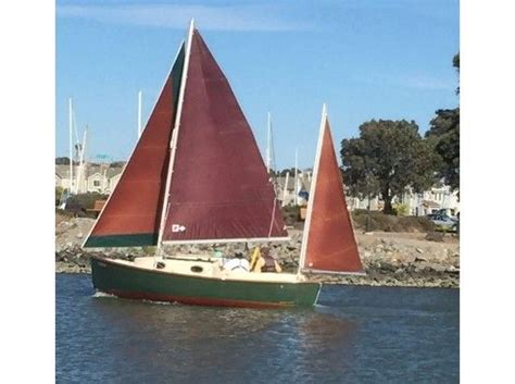 boats for sale south coast ma marine concepts new and used boats for sale