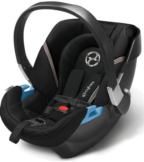infant car seat cybex aton 2 infant car seat black