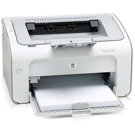 Printer Laser Jet P1005 ร ว ว เคร องปร นเลเซอร hp laserjet p1005 printer