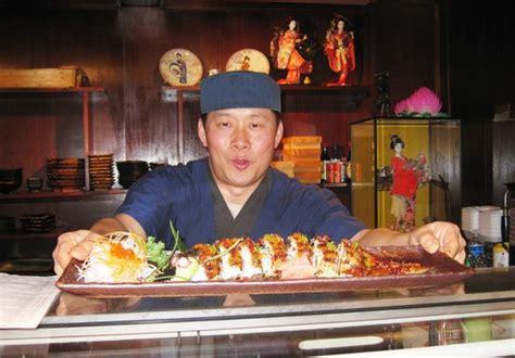 Tarbas Kitchen by Best Restaurants In Baltimore See 1 963 Restaurants With