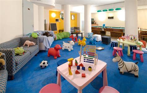 come arredare la sala come arredare la sala giochi dei tuoi bambini schiavi